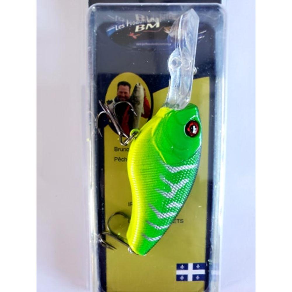 Leurre-Irresistible-Fish-vert-tigre.jpg