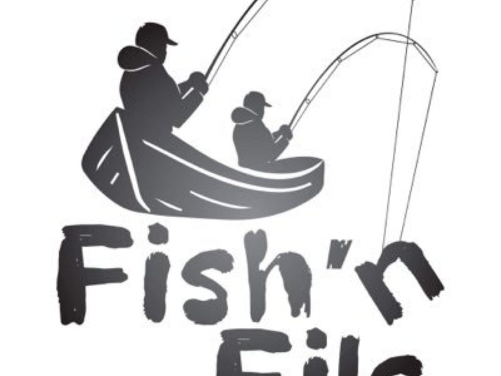 Fish 'n Fils