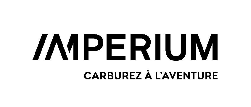 logo_imperium_sign_RGB
