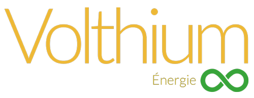 Logo-Volthium-FR-seul-final